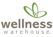 wellness-warehouse-logo-stockists-bumbles.png