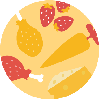 nutrient-rich-food-for-toddlers-bumbles-cookery-club-circle-1.png