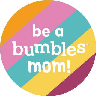 bumbles-mom-blog-circle.png