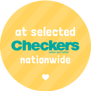 checkers-blog-circle.png